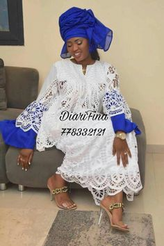 Africa Fashion, African Print Fashion, Ethnic Fashion, Latest African Fashion Dresses, African Print Dresses, African Dress, African Attire, African Wear, African Lace Styles