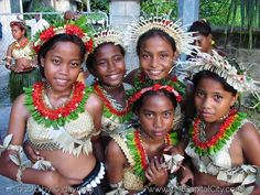 images people tonga - Google Search