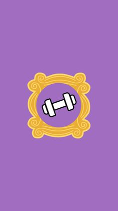 Capas para destaques Instagram Friends - Fitness #friends #destaquesinstagram #instagramhighlights #instagramcover #highlightcover Anne With An E, Instagram Templates, Instagram Highlight Icons, Lock Screen Wallpaper, Retro, Friends, Cover, Fitness, Wedding On The Beach