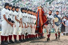 從「甲子園四千校」的意義VS台灣操場的跑道設計談起 - 兒童棒球國 Kids Baseball World - Yahoo!奇摩部落格