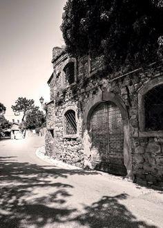 L'antico mulino
