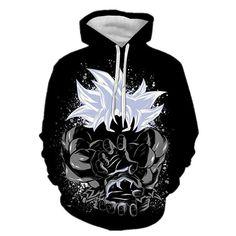 Animation Naruto0 Sasuke Kapuzenpullover Sweats Pullover Herren Unisex Hoodie NC