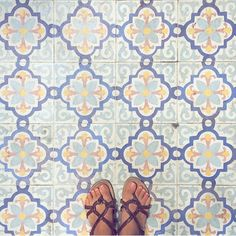 Amazing pic by @alice.zhng tagging #ihavethisthingwithtiles  _____________________________________________  #fwisfeed #feet #maioliche #lookyfeets #lookdown #selfeet #fwis #fromwhereyoustand #viewfromthetop #ihavethisthingwithfloors #viewfromthetopp #happyfeet #picoftheday #photooftheday #amazingfloorsandwanderingfeet #vsco #all_shots #lookingdown #fromwhereonestand #fromwherewestand #travellingfeet #fromwhereistand #tiles #tileaddiction #tilecrush #floor #vscocam #instatiles by…