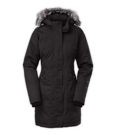 1000 id��es sur le th��me North Face Arctic Parka sur Pinterest ...
