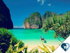 #Viaja con #TravelPIDIA es hora de relajarse