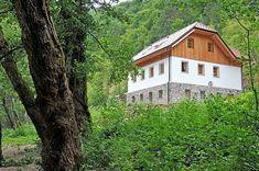 for sale: house - dolenjska - real estate Slovenia - www.slovenievastgoed.nl