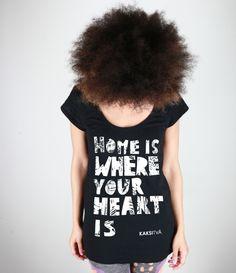 Kaksitvå What To Wear, T Shirts For Women, Tops, Fashion, Moda, Fashion Styles, Fashion Illustrations, Fashion Models