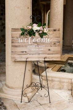 Romantic and elegant rustic wedding decorations - Dekoration Ideen 2019 Plan Your Wedding, Wedding Planning, Dream Wedding, Wedding Day, Wedding Ceremony, Wedding Bride, Garden Wedding, Wedding Entrance, Wedding List