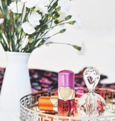 Glamour is a feeling.   #EauSoGlamorous #EauSoYou #EauSoLoves #EauSoGlamorousContest #Fragrance #Beauty #Style #Friday #FragranceFriday
