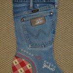 Denim_Jean_Christmas_Stocking