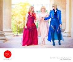 nippon17 Anime Conventions, Bridesmaid Dresses, Wedding Dresses, Portraits, Fashion, Bridesmade Dresses, Bride Dresses, Moda, Bridal Gowns