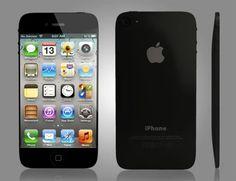 A Apple deverá divulgar Iphones mais baratos Todos que conhecem os produtos da Apple sabem que são uns dos mais cobiçados no mundo tecnológico.