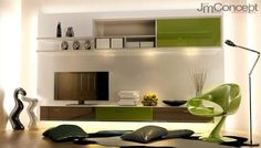 #intericad #interiordesign #3d Beautiful render made by JMConcept