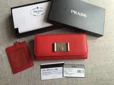 prada Wallet, ID : 53245(FORSALE:a@yybags.com), prada drawstring backpack, red and black prada bag, prada designers bags, prada brand, prada new season bags, prada clothing online shop, prada store, prada leather briefcases for men, price of prada handbags, prada gold bag, prada briefcase sale, prada attache briefcase, prada pink handbag #pradaWallet #prada #prada #nylon #handbags