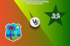 PAK vs WI Dream11 Prediction | Pakistan has won the series after ten years in home condition with an all-around performance by their players. They have delivered what was asked of them by their fans.