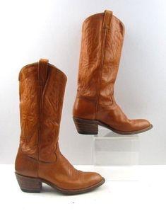 Boot 12 Su BootsCowgirl Immagini Fantastiche E FrancoCowboy tQhdsr