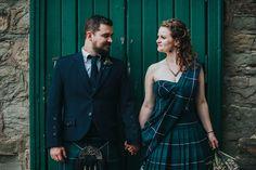 Ethical Badass Wedding in Pittsburgh https://www.sandrachile.com/journal/ethical-badass-wedding-pittsburgh  Ethical Badass Wedding in Pittsburgh