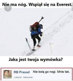 wszystkie memy z neta :v # Humor # amreading # books # wattpad Very Funny Memes, Bad Memes, Wtf Funny, Hilarious, Polish Memes, Funny Mems, Smile Everyday, Everything Funny, Life Humor