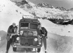 """Résultat de recherche d'images pour """"la vie en Suisse en 1940"""" Audio, Switzerland, St Moritz, Images, Photos, World War Ii, Life, Searching, Winter Olympics"""