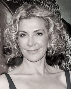 In MEMORY of NATASHA RICHARDSON on her BIRTHDAY - Born Natasha Jane Richardson, English actress of stage and screen. A member of the Redgrave family, Richardson was the daughter of actress Vanessa Redgrave and director/producer Tony Richardson, and the granddaughter of Michael Redgrave and Rachel Kempson. May 11, 1963 - Mar 18, 2009 (injuries from a skiing accident)