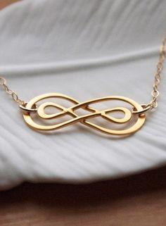 Friendship Bracelet Personalized Jewelry Gold