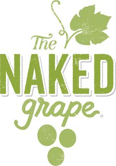 Cheeky loves #wine! There will be a complete wine bar courtesy of The Naked Grape at our Cheeky Chicks event! #drinks Buy tickets today: http://www.fanfueled.com/Event/Details/6555-the-cheekiest-chicks-of-2014