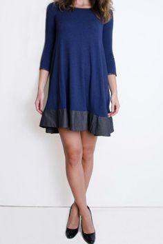 Ioanna Kourbela Dress New Jeanne on shopstyle.com