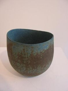 "John Ward <a class=""pintag"" href=""/explore/ceramics/"" title=""#ceramics explore Pinterest"">#ceramics</a> <a class=""pintag"" href=""/explore/pottery/"" title=""#pottery explore Pinterest"">#pottery</a>"
