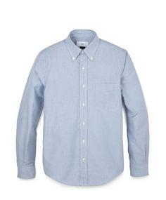 Jack Spade | Nickson Oxford Shirt