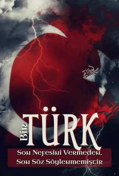Turkish Army, Islam, Quotes, Movies, Movie Posters, Turkey Country, Quotations, Film Poster, Films