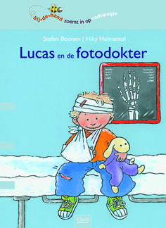 Lucas en de fotodokter Kindergarten, Comic Books, Family Guy, Comics, Children, Fictional Characters, Google, Human Body, Radiology