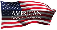 Get the best deals on discount medication and otc drugs in Florida through our retail and mail service delivery pharmacy based in Immokalee, Florida. http://www.americandiscountdrugs.com