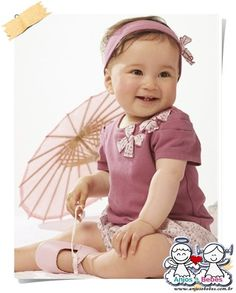 Roupas Importada para Bebês, Meninos e Meninas. https://www.facebook.com/anjosebebes @anjosebebes   Na loja Anjos e Bebês você encontra e se não encontrar um item importado que você deseje, fale conosco nós procuraremos e tentaremos traze-lo ao menor preço que conseguirmos. #anjosebebes   #followme,#follow,#tagsforlikes,#follow4follow,#f4f #igersbrasil #instagood #instamood #iphoneasia #iphoneonly #like #love #me#selfie#photooftheday #tbt  #20likes #all_shots #amazing #art #awesome…