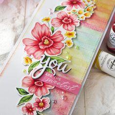 Card Making Inspiration, Making Ideas, Handmade Card Making, Handmade Cards, Studio Cards, Pretty Pink Posh, Fancy Fold Cards, Pretty Cards, Creative Cards