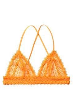 Monki - Underwear