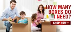 MOVING KITS! https://www.movingboxes.ca/products/moving-kits-packing-kits-perfect-packs/