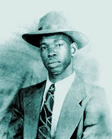 """Elmore James 
