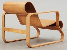 Reform Kitchen / chair inspiration / Design / interior / Home / Decor / Modern Artek / Alvar Aalto