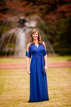 Missy Robertson Collection