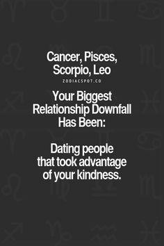 Zodiac Mind - Your source for Zodiac Facts Pisces Quotes, Pisces Facts, Zodiac Facts, Astrology Pisces, Zodiac Horoscope, Sagittarius, Pisces Man, Zodiac Cancer, Leo Zodiac