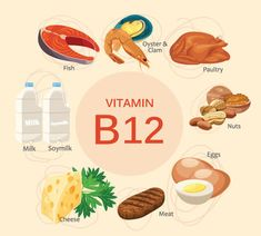 It's time for you to pile B vitamins. Before that, read to know why Vitamin B complex during pregnancy are so important to include every day. Best Vitamin B12, Vitamin B12 Benefits, Vitamin B 12 Foods, B12 Rich Foods, B12 Foods, Vitamin B12 Mangel, Sources Of Vitamin B, Sources Of B12, Vitamine B12