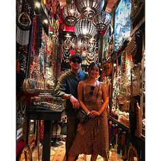 Morroco in Love cttobernardokath supremo_dp kathniel kathrynbernardo danielpadilla Celebrity Outfits, Celebrity Couples, Filipino, Kathryn Bernardo Outfits, Most Beautiful Pictures, Cool Pictures, Filipina Beauty, Daniel Padilla, Fashion Couple