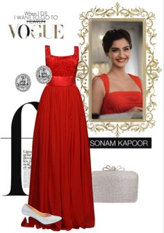 Check out what I found on Limeroad! You'll love the look by rushitha123@gmail.com just as I did. Click here http://www.limeroad.com/scrap/55d95c8d157bc476845a6ea1/vip