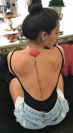 tetovált nő társkereső spanyolország flörtöl