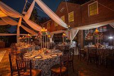 StyleBlueprint_Amos_Gott_Faux_Tent_Outdoor_Wedding