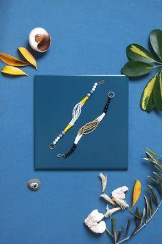 ora-c jewelry | lookbooks