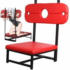 Tools And Toys, Playroom Furniture, Adult Games, Toys For Boys, Sissi, Chair Bench, Galvanized Steel, Ebay, Activity Toys
