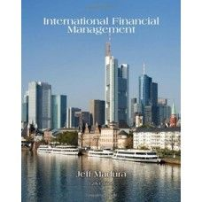Financial management theory practice 14th edition free ebook financial management 12th edition jeff madura at httpstestbankscafetest bank for international financial management 12th edition jeff madura fandeluxe Images