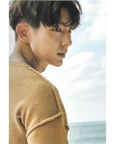 Lee Joon Gi Asian Actors, Korean Actors, Baekhyun Moon Lovers, Lee Joong Ki, Joon Gi, Asian Men, Asian Guys, Male Beauty, Kdrama