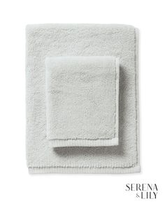 Browse the Serena & Lily bathroom collection today for luxurious bathroom towels, shower curtains, and breezy nautical bathroom decor. Coastal Bathroom Decor, Nautical Bathrooms, Chen, Layout Design, Design Ideas, Spa Towels, Bathroom Collections, Bath Sheets, Luxury Bath